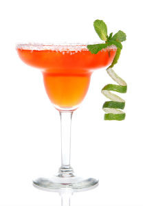 Best Margaritaville Margarita Machine