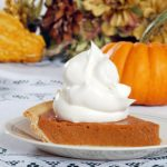 Comforting Fall Dishes