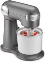 Cuisinart Ice Cream Maker IC-50