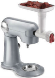 Cuisinart Meat Grinder MG-50