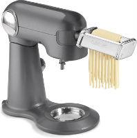 Cuisinart Pasta Roller & Cutter PRS-50