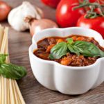 Healthy Winter Meals Made Easy