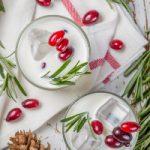 Holiday Drink Recipes