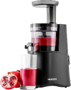 Hurom AA slow juicer
