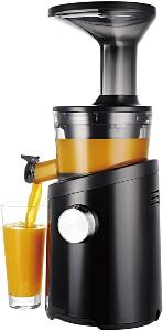 Hurom Easy Clean juicer