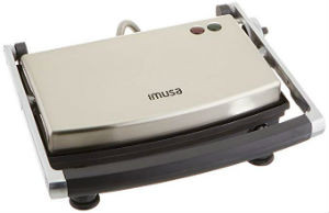 IMUSA Panini Press GAU-80103 (Small)