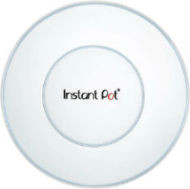 Instant Pot Silicone Lid