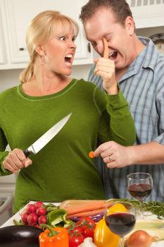 KitchenAid Food Processor Attachment Review