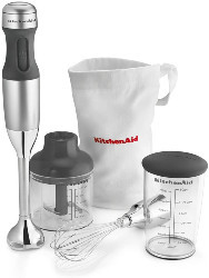 KitchenAid KHB2351