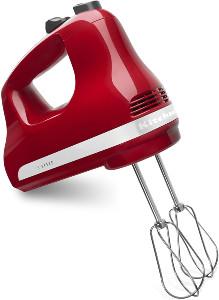 KitchenAid KHM512ER hand mixer