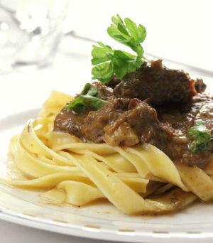 KitchenAid Pasta Cutters