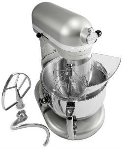 KitchenAid Professional KP26M1X