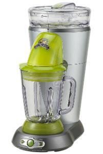 Margaritaville Explorer Cordless Frozen Concoction Maker