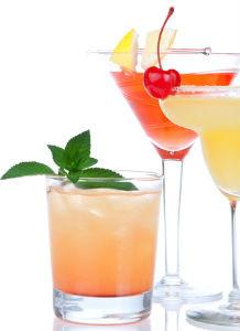 Margaritaville Margarita Makers Reviews
