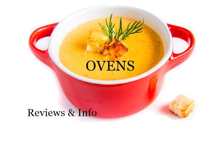 OVENS Reviews & Info