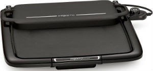Presto Griddle with Warming Tray 07023