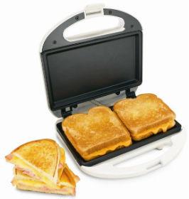 Proctor-Silex Sandwich Griller