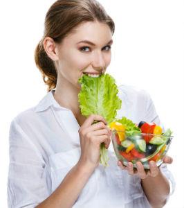 Refreshing Summer Salad Ideas