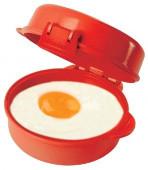 Sistema microwave egg bowl