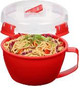 Sistema noodle bowl