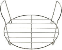 Stainless Steel Wire Roasting Rack