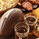 Super Bowl Menu Ideas & Tips
