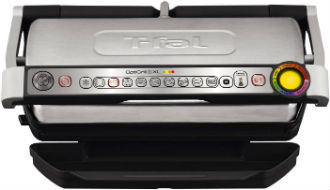 Tefal Optigrill XL GC722D53