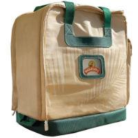 Travel Bag for Portable Margarita Machines