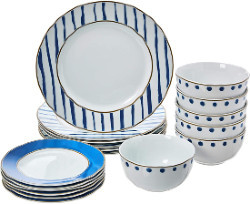 microwavable dishes